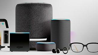 Alexa speaker.jpg