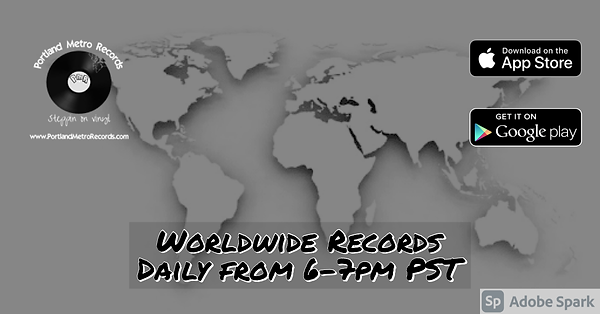 worldwide records cover.png