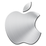 Apple-03.png