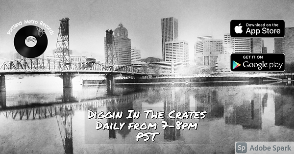 Diggin In The Crates Cover Photo.png