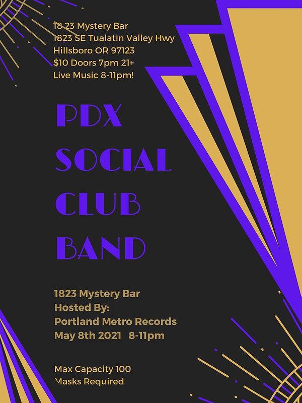 PDX Social poster.JPG