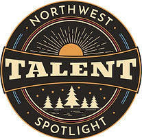 Northwest Talent Spotlight.jpg