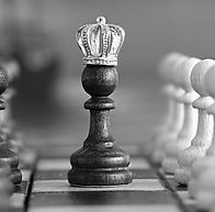 chess-1483735_1920_edited.jpg