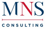 mns_finall_logo.png