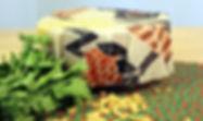 food-storage-2654750.jpg