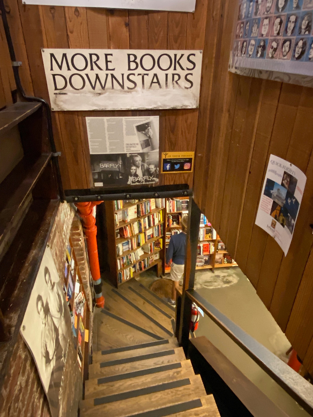 city lights bookstore history city lights bookstore t-shirt north beach bookstore Lawrence Ferlinghetti