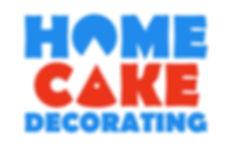 HomeCakeDecorating_Logo.JPG