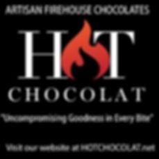 HotChocolat_LOGO.jpg