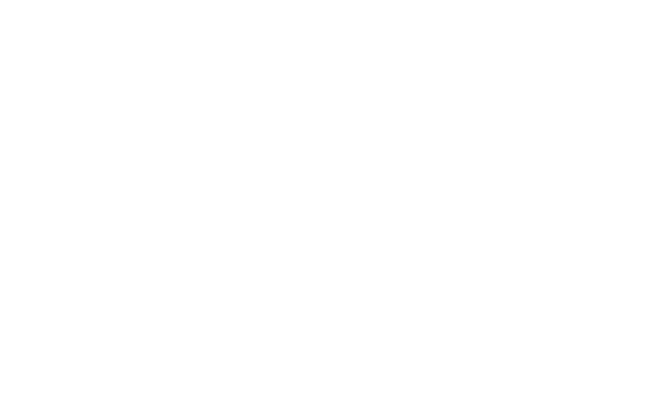 TresLecheria_Logo_White_SmallImage.png