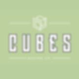 CubesLogo.png