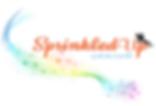 SprinkledUp_Logo.png