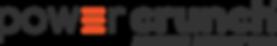 PowerCrunch_logo.png