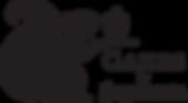 CakesBySquirrel_Logo.png