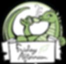FridayAfternoon_Logo.png