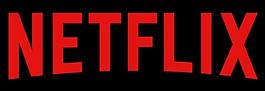 NetflixLogo.png