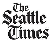 SeattleTimesLogo.png