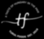 TurulFoods_Logo.png