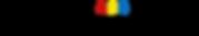 Chefmaster_Logo.png