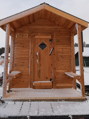front view of 3ft covered deck.jpg