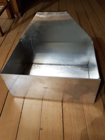 Aluminum Water Box.jpg