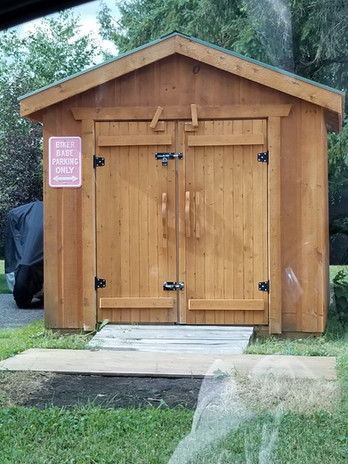 shed .jpg