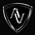 GAVP Logo.png