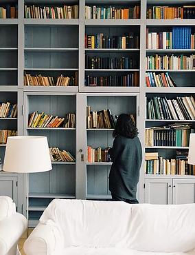 Book Shelf.webp