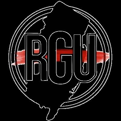 rgu_logo_edited.png