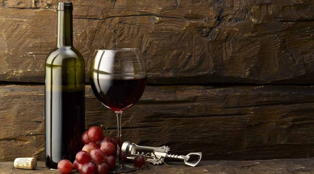 Italian-wine-dinner-1038x576