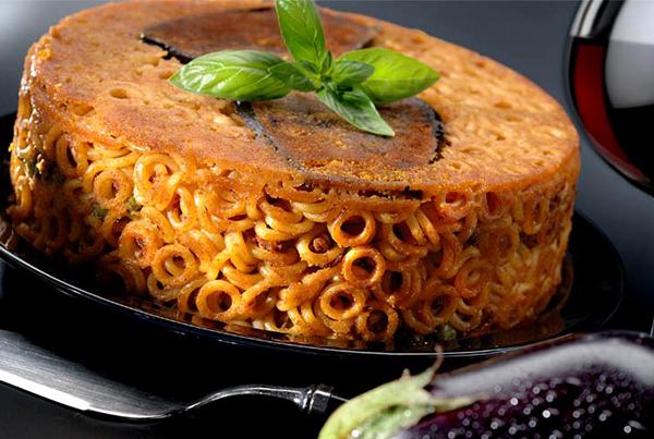 pasta-al-forno-alla-siciliana