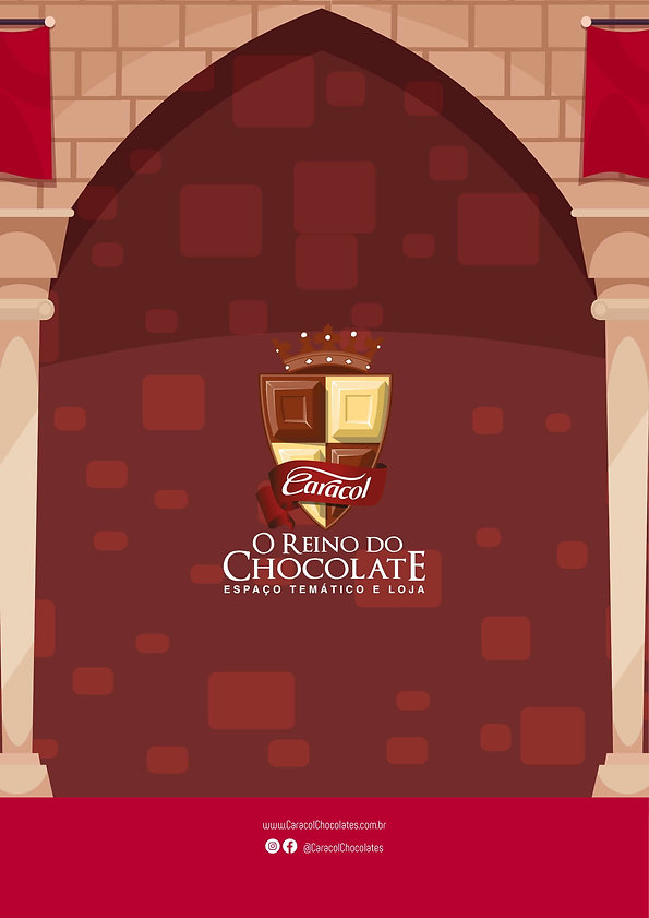 O Reino do Chocolate Cardapio_3Jun-12.jpg
