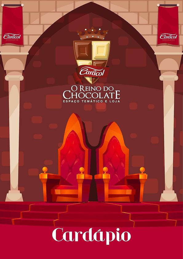 O Reino do Chocolate Cardapio_3Jun-01.jpg