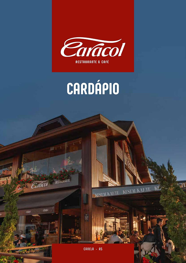 Cardapio-Canela 01.jpg
