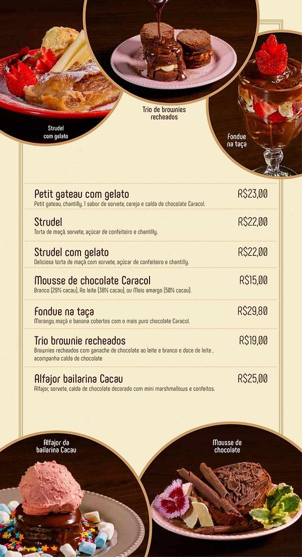 cardapio-caracol-chocolates-08.jpg