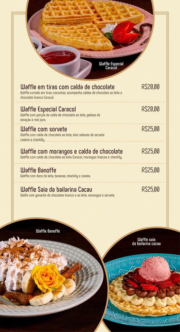 cardapio-caracol-chocolates-06.jpg