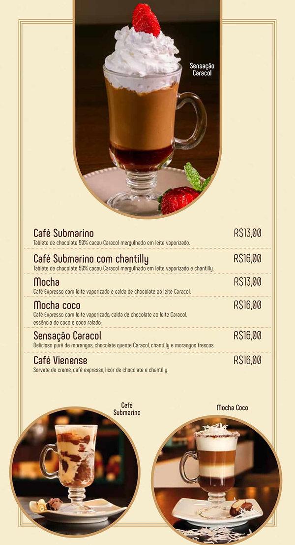 cardapio-caracol-chocolates-13.jpg