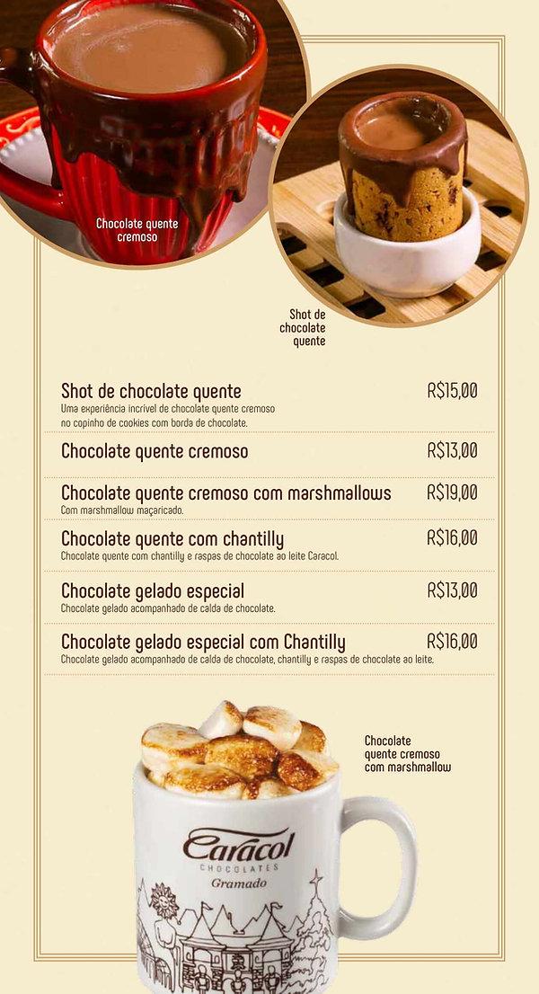 cardapio-caracol-chocolates-10.jpg