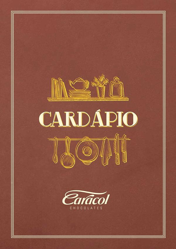 caracol-chocolates-cardapio-caracol-rest