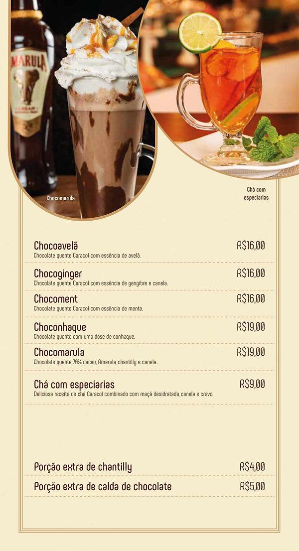 cardapio-caracol-chocolates-11.jpg