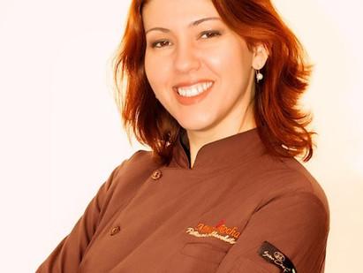 Caracol Chocolates traz Chef Patissier Chocolatier para o Festival de Gastronomia de Gramado