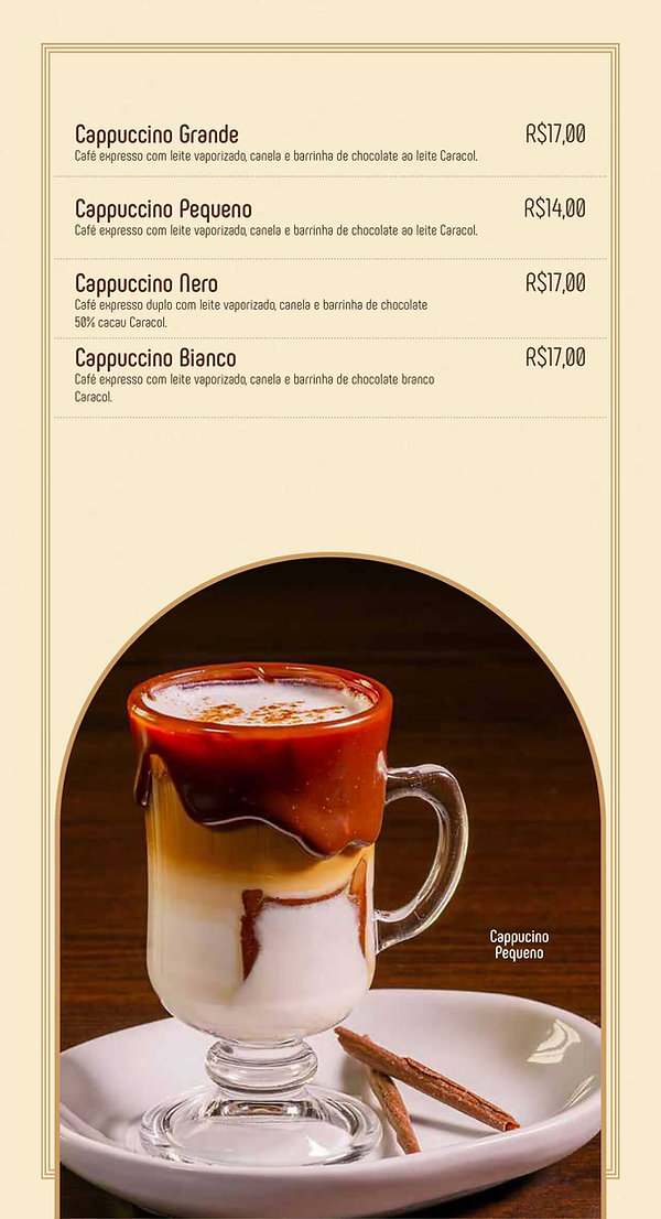 cardapio-caracol-chocolates-14.jpg