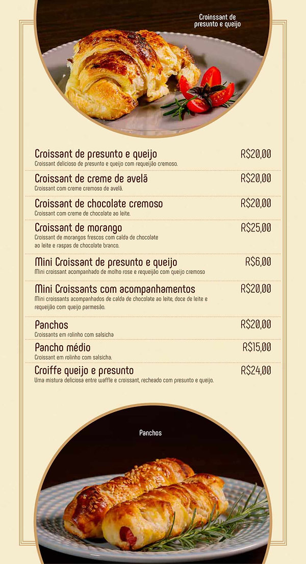 cardapio-caracol-chocolates-09.jpg