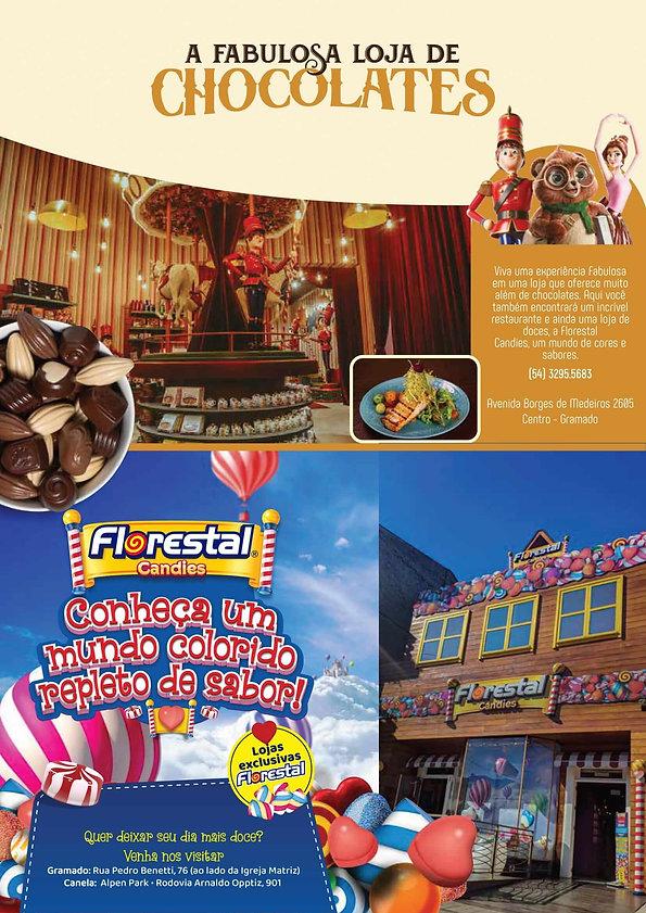 O Reino do Chocolate Cardapio_3Jun-11.jpg