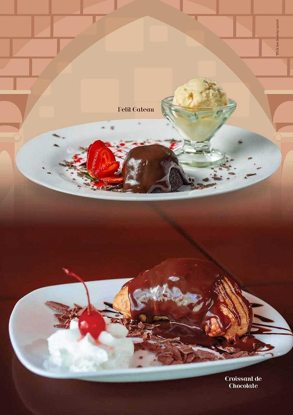 O Reino do Chocolate Cardapio_3Jun-07.jpg