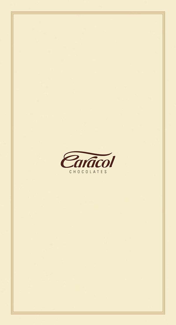 cardapio-caracol-chocolates-16.jpg