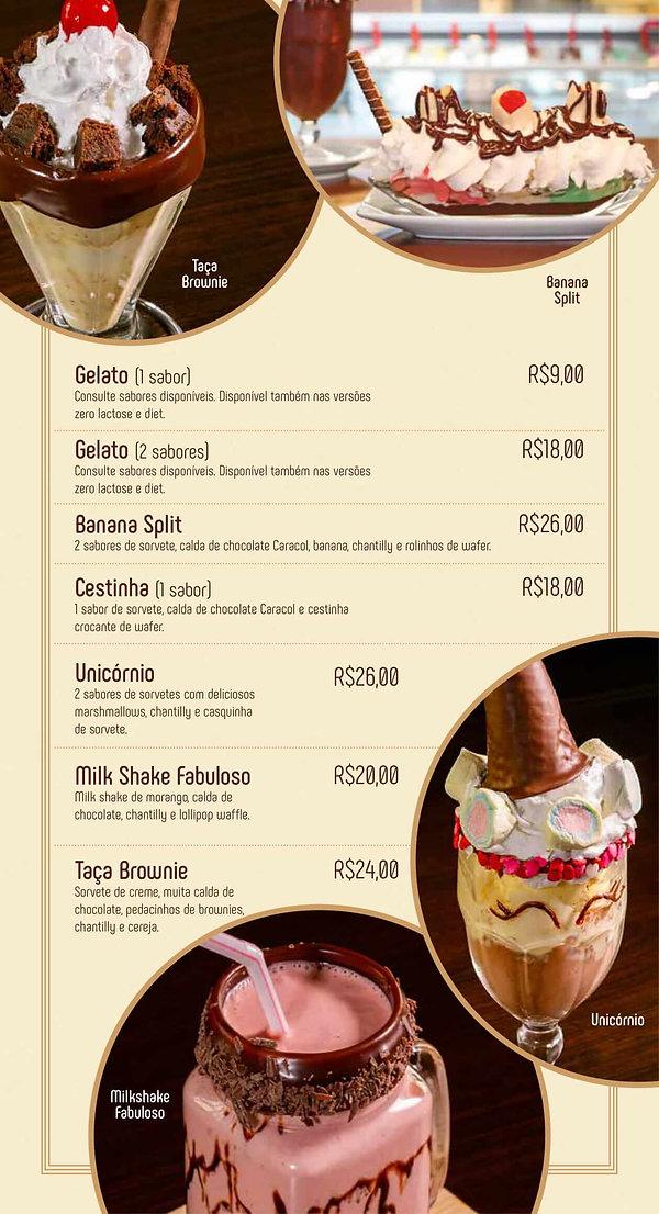 cardapio-caracol-chocolates-07.jpg