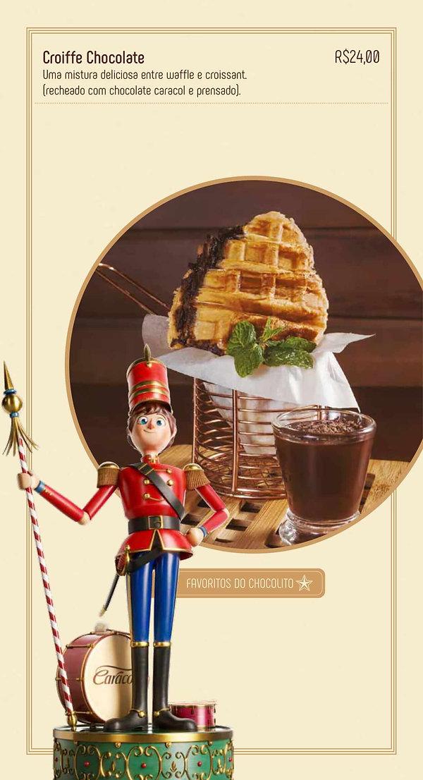 cardapio-caracol-chocolates-03.jpg