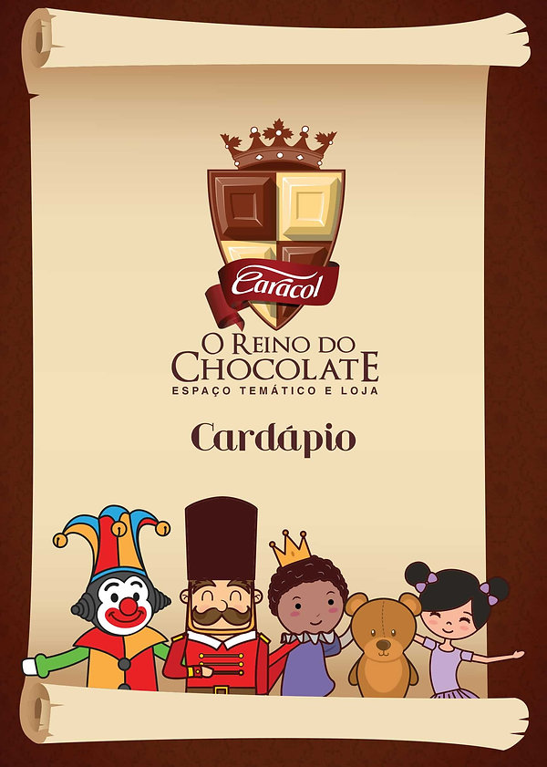 caracol-chocolates-cardapio-reino-do-cho
