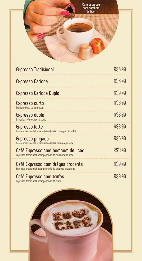 cardapio-caracol-chocolates-12.jpg