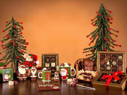 Natal da Caracol